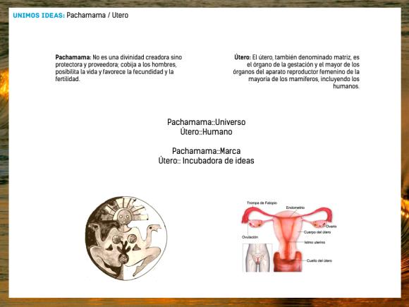 Captura de pantalla 2014-09-09 a la(s) 3.55.13 p.m.